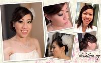 brides-012
