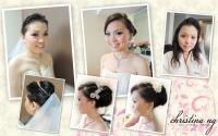 brides-013