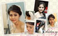 brides-014
