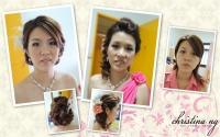brides-015