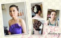 brides-016