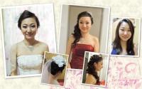 brides-017
