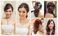 brides-018