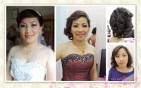 brides-020