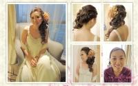 brides-022