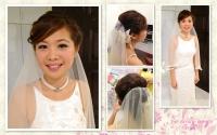 brides-024