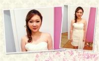 brides-025