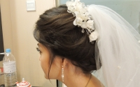 bride-03