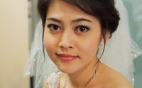 bride-04