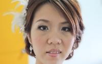 bride2-01