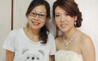 bride2-03
