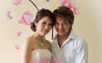 bride2-05