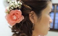 bride2-08