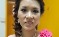 bride2-09